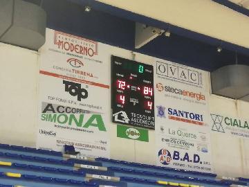 https://www.basketmarche.it/immagini_articoli/07-04-2018/serie-c-silver-la-pallacanestro-pedaso-espugna-porto-san-giorgio-e-conquista-i-playoff-270.jpg