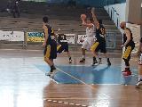 https://www.basketmarche.it/immagini_articoli/07-04-2019/amatori-severino-supera-victoria-fermo-entrambe-salvezza-passer-playout-120.jpg