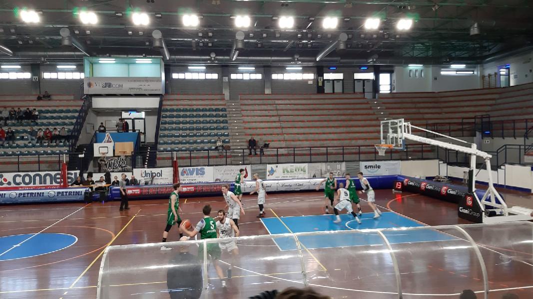 https://www.basketmarche.it/immagini_articoli/07-04-2019/basket-fossombrone-espugna-campo-basket-foligno-600.jpg