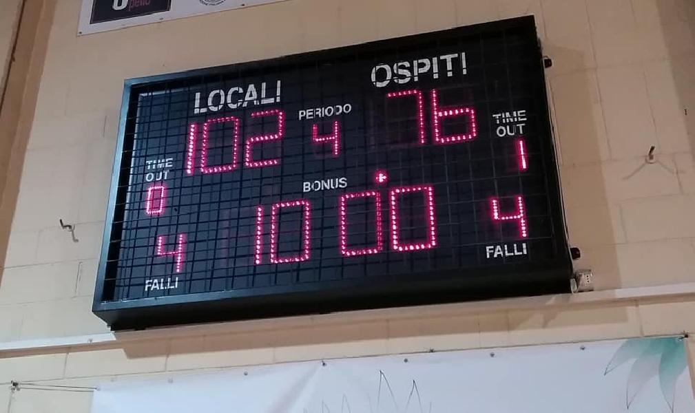 https://www.basketmarche.it/immagini_articoli/07-04-2019/basket-spello-sioux-supera-fara-sabina-chiude-secondo-posto-600.jpg