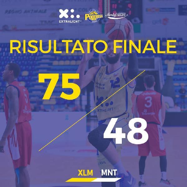 https://www.basketmarche.it/immagini_articoli/07-04-2019/convincente-vittoria-poderosa-montegranaro-pallacanestro-mantova-600.jpg