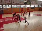 https://www.basketmarche.it/immagini_articoli/07-04-2019/pallacanestro-acqualagna-cade-campo-basket-durante-urbania-chiude-posto-120.jpg