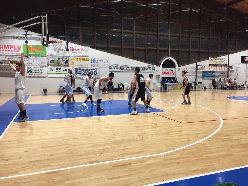 https://www.basketmarche.it/immagini_articoli/07-04-2019/pallacanestro-pedaso-supera-88ers-civitanova-grande-ultimo-quarto-600.jpg