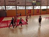 https://www.basketmarche.it/immagini_articoli/07-04-2019/regionale-live-girone-risultati-posticipi-domenica-tempo-reale-120.jpg