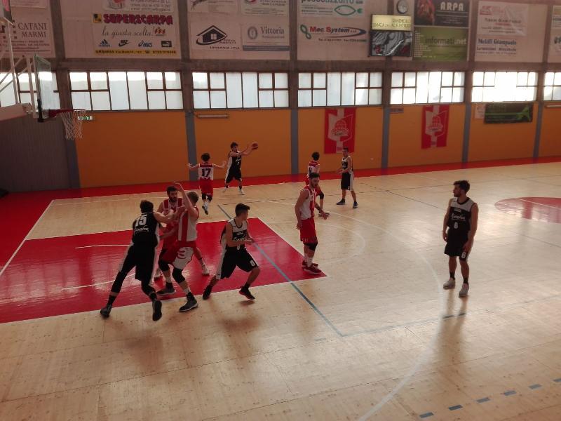 https://www.basketmarche.it/immagini_articoli/07-04-2019/regionale-live-girone-risultati-posticipi-domenica-tempo-reale-600.jpg