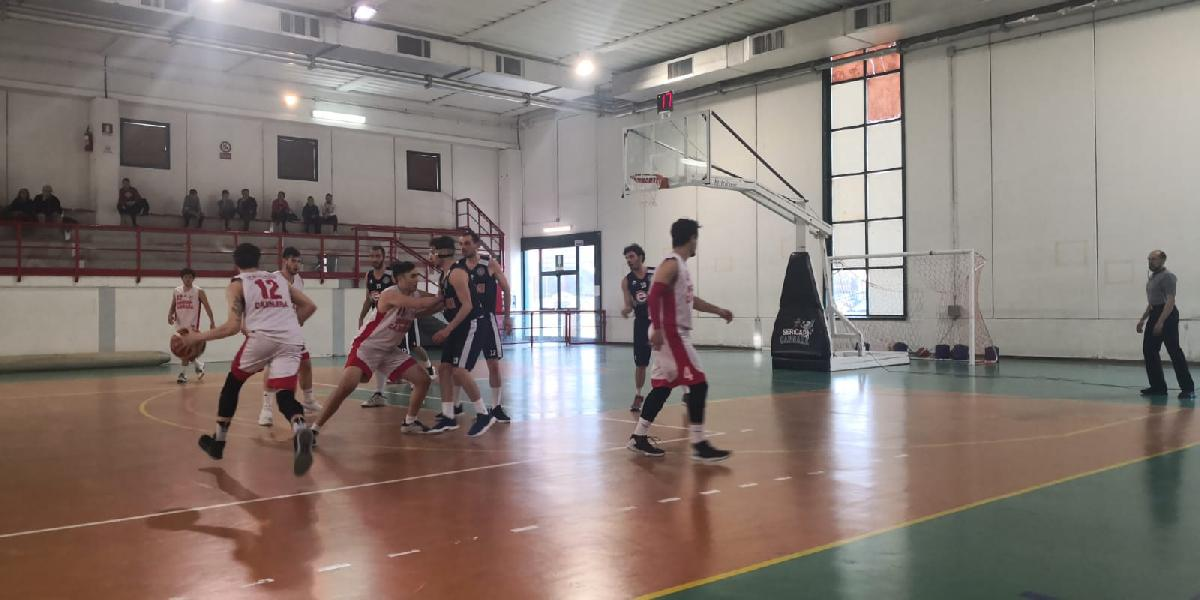 https://www.basketmarche.it/immagini_articoli/07-04-2019/regionale-live-girone-umbria-posticipi-ultima-ritorno-tempo-reale-600.jpg