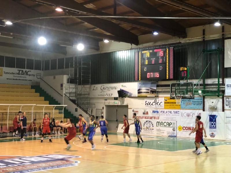 https://www.basketmarche.it/immagini_articoli/07-04-2019/regionale-playout-definiti-accoppiamenti-primo-turno-tabellone-completo-600.jpg