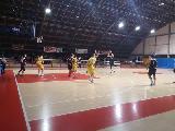 https://www.basketmarche.it/immagini_articoli/07-04-2019/regionale-ritorno-loreto-basket-giovane-acqualagna-castelfidardo-playoff-120.jpg