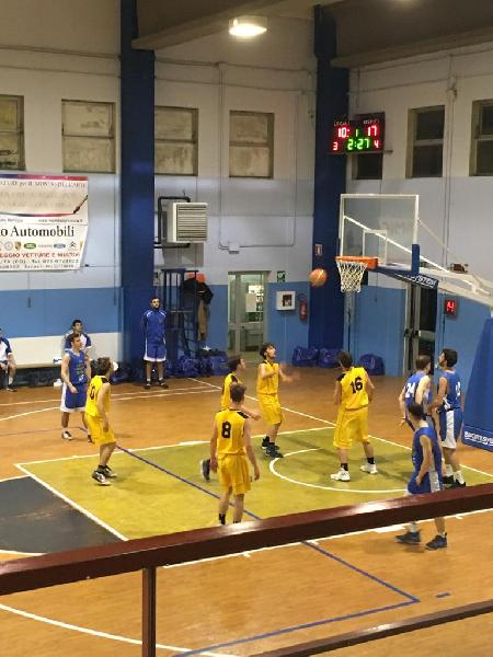 https://www.basketmarche.it/immagini_articoli/07-04-2019/regionale-umbria-risultati-tabellini-ultima-ritorno-ellera-spello-gubbio-chiude-600.jpg