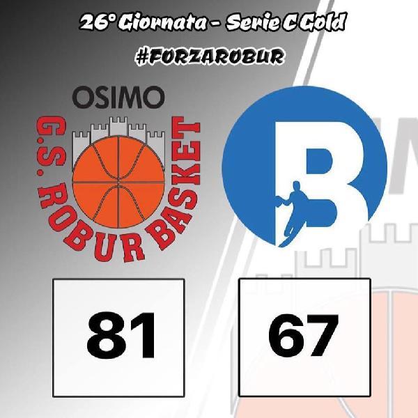 https://www.basketmarche.it/immagini_articoli/07-04-2019/robur-osimo-supera-bramante-pesaro-playout-sfida-falconara-600.jpg