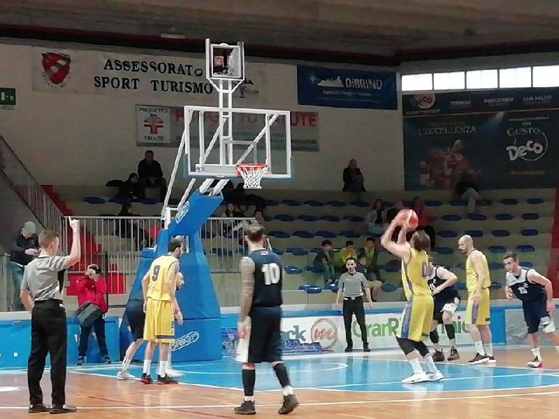 https://www.basketmarche.it/immagini_articoli/07-04-2019/serie-silver-playoff-domina-fattore-campo-gara-risultati-tabellini-600.jpg