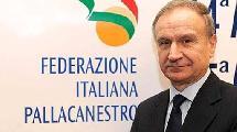 https://www.basketmarche.it/immagini_articoli/07-04-2020/gianni-petrucci-sport-scudetto-verr-assegnato-120.jpg