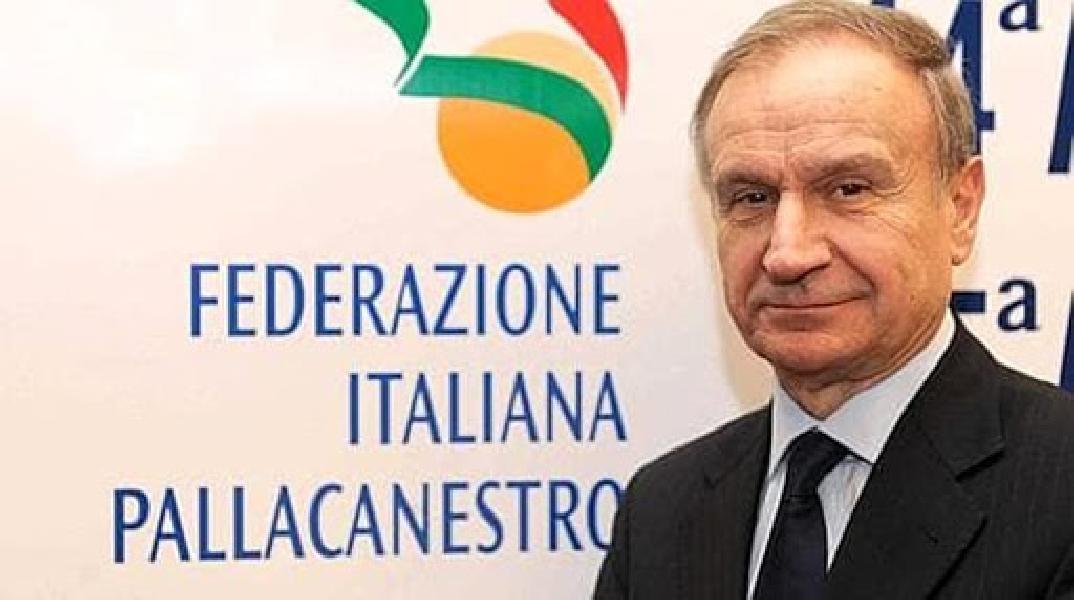 https://www.basketmarche.it/immagini_articoli/07-04-2020/gianni-petrucci-sport-scudetto-verr-assegnato-600.jpg