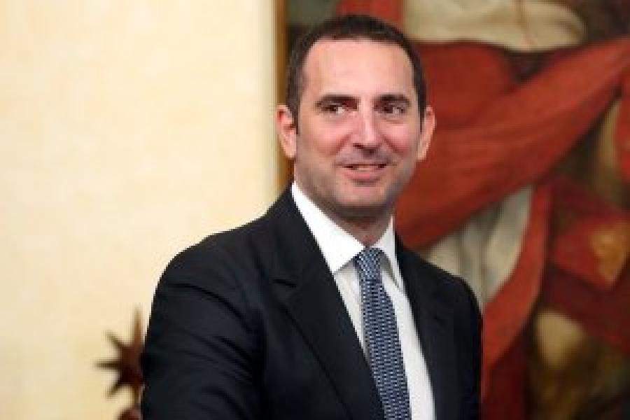https://www.basketmarche.it/immagini_articoli/07-04-2020/gianni-petrucci-umberto-gandini-confronto-ministro-sport-vincenzo-spadafora-600.jpg