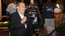 https://www.basketmarche.it/immagini_articoli/07-04-2020/latina-basket-parole-presidente-lucio-benacquista-dopo-sospensione-campionato-120.jpg
