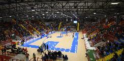 https://www.basketmarche.it/immagini_articoli/07-04-2020/napoli-basket-parole-presidente-federico-grassi-merito-sospensione-campionato-120.jpg