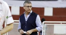 https://www.basketmarche.it/immagini_articoli/07-04-2020/pallacanestro-trapani-presidente-pietro-basciano-giusta-decisione-inizieremo-programmare-futuro-120.jpg