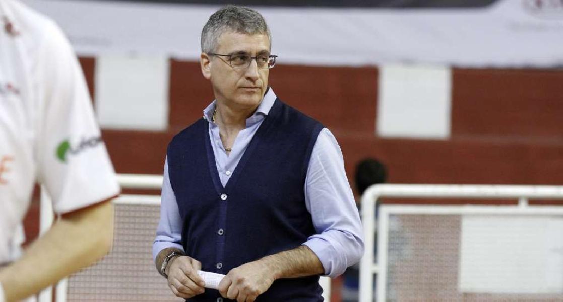 https://www.basketmarche.it/immagini_articoli/07-04-2020/pallacanestro-trapani-presidente-pietro-basciano-giusta-decisione-inizieremo-programmare-futuro-600.jpg