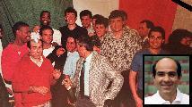 https://www.basketmarche.it/immagini_articoli/07-04-2020/pesaro-commosso-ario-costa-ricorda-ezio-giroli-ciao-amico-squadra-120.jpg