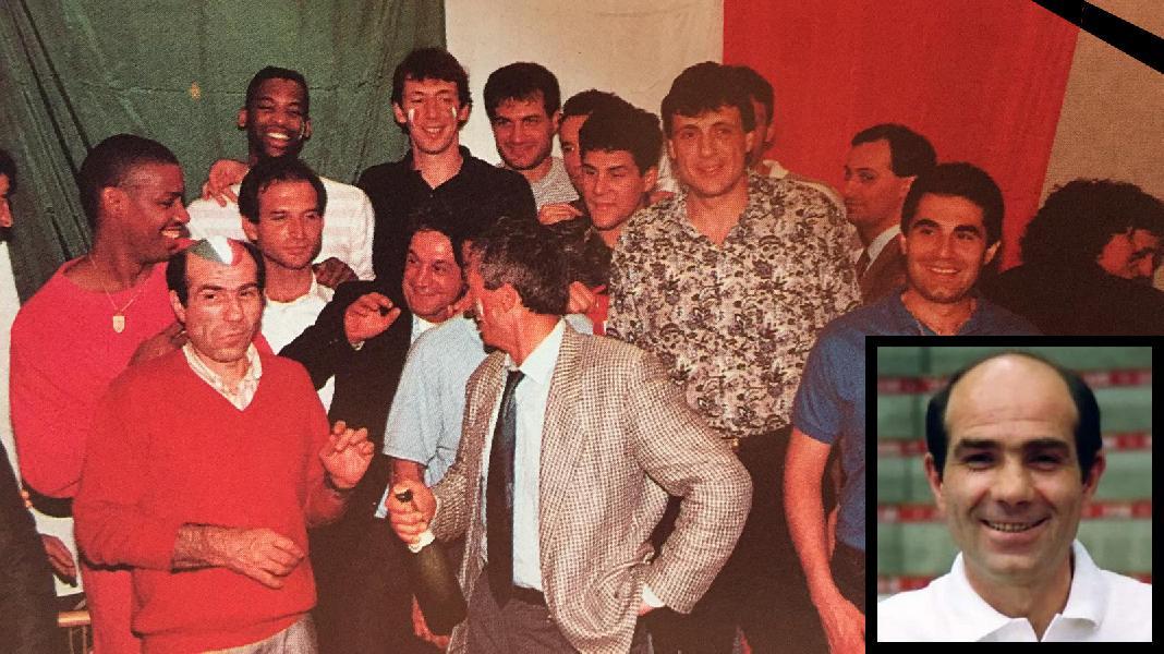 https://www.basketmarche.it/immagini_articoli/07-04-2020/pesaro-commosso-ario-costa-ricorda-ezio-giroli-ciao-amico-squadra-600.jpg