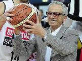 https://www.basketmarche.it/immagini_articoli/07-04-2020/pesaro-valter-scavolini-ricostruire-formando-nucleo-italiano-contento-rimanere-pesaro-qualche-anno-120.jpg