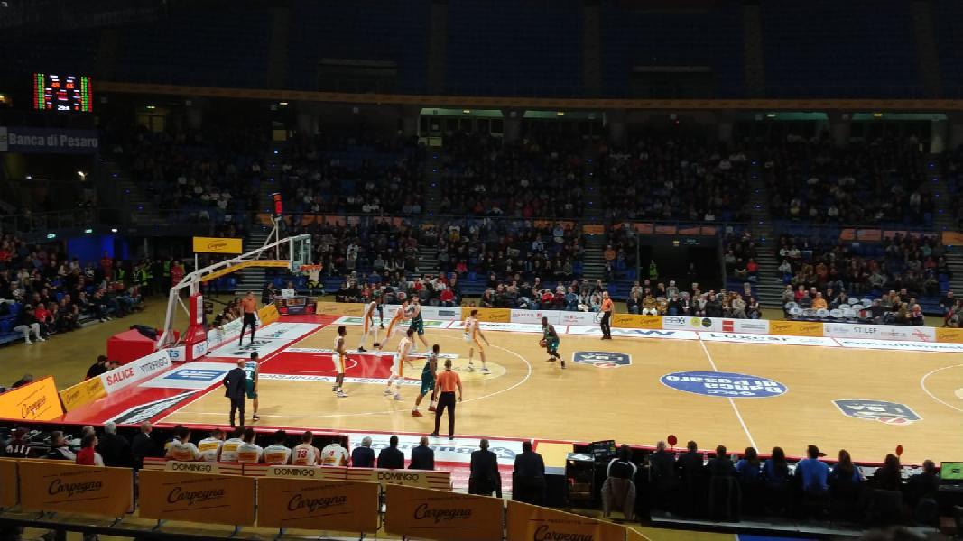 https://www.basketmarche.it/immagini_articoli/07-04-2020/serie-proseguire-terminare-stagione-20192020-uniche-condizioni-possibili-600.jpg
