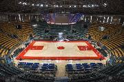 https://www.basketmarche.it/immagini_articoli/07-04-2020/virtus-fortitudo-scrivono-legabasket-deve-essere-governo-decidere-chiusura-stagione-120.jpg