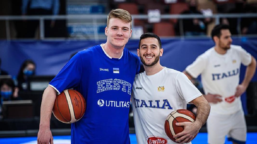 https://www.basketmarche.it/immagini_articoli/07-04-2021/eurobasket-2022-italia-estonia-saranno-insieme-girone-milano-600.jpg