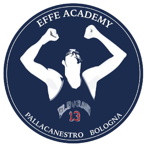 https://www.basketmarche.it/immagini_articoli/07-04-2021/fortitudo-bologna-rinuncia-partecipare-campionati-giovanili-eccellenza-600.png