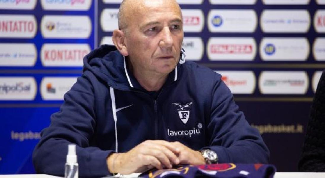 https://www.basketmarche.it/immagini_articoli/07-04-2021/fortitudo-luca-dalmonte-pesaro-squadra-viva-presente-scontro-diretto-600.jpg