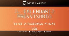 https://www.basketmarche.it/immagini_articoli/07-04-2021/regionale-calendari-provvisori-coppa-centenario-parte-venerd-aprile-120.jpg