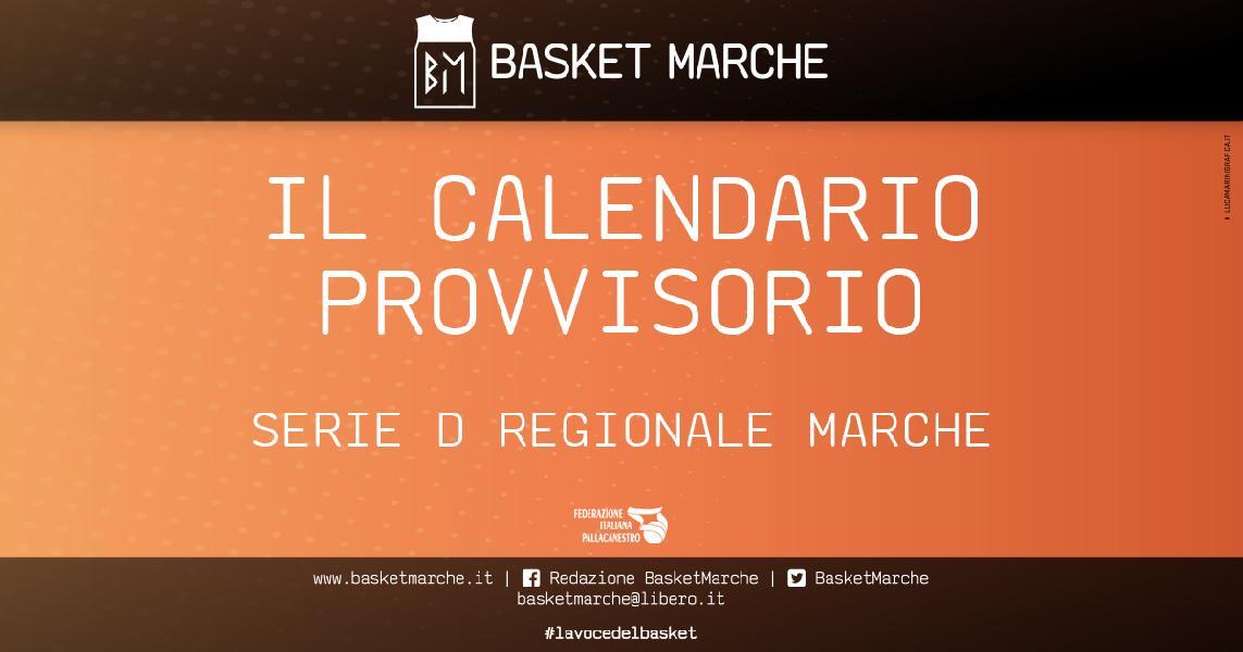 https://www.basketmarche.it/immagini_articoli/07-04-2021/regionale-calendari-provvisori-coppa-centenario-parte-venerd-aprile-600.jpg