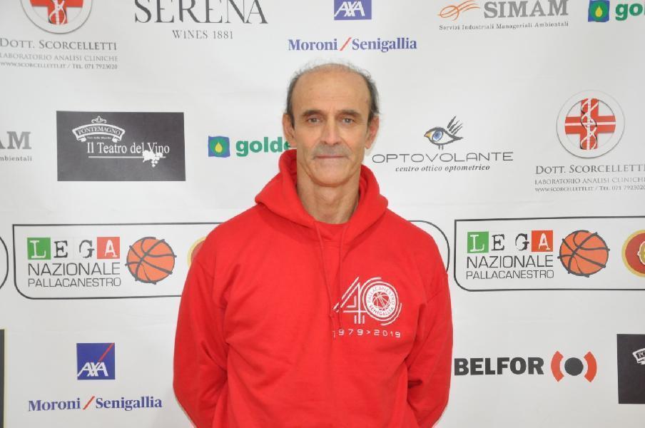 https://www.basketmarche.it/immagini_articoli/07-04-2021/terremoto-casa-pallacanestro-senigallia-dimette-coach-riccardo-paolini-600.jpg