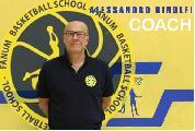 https://www.basketmarche.it/immagini_articoli/07-04-2021/ufficiale-alessandro-rinolfi-allenatore-montemarciano-basket-120.jpg