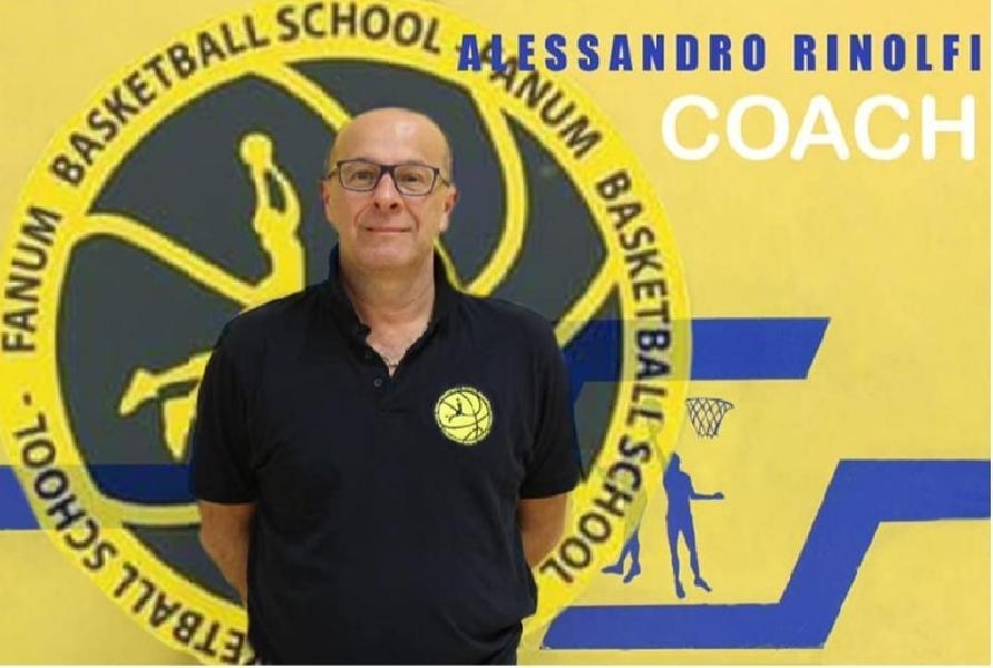 https://www.basketmarche.it/immagini_articoli/07-04-2021/ufficiale-alessandro-rinolfi-allenatore-montemarciano-basket-600.jpg