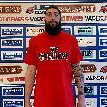 https://www.basketmarche.it/immagini_articoli/07-04-2021/ufficiale-andrea-maggiotto-giocatore-bologna-basket-2016-120.jpg
