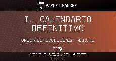 https://www.basketmarche.it/immagini_articoli/07-04-2021/under-eccellenza-pubblicato-calendario-definitivo-luned-aprile-120.jpg