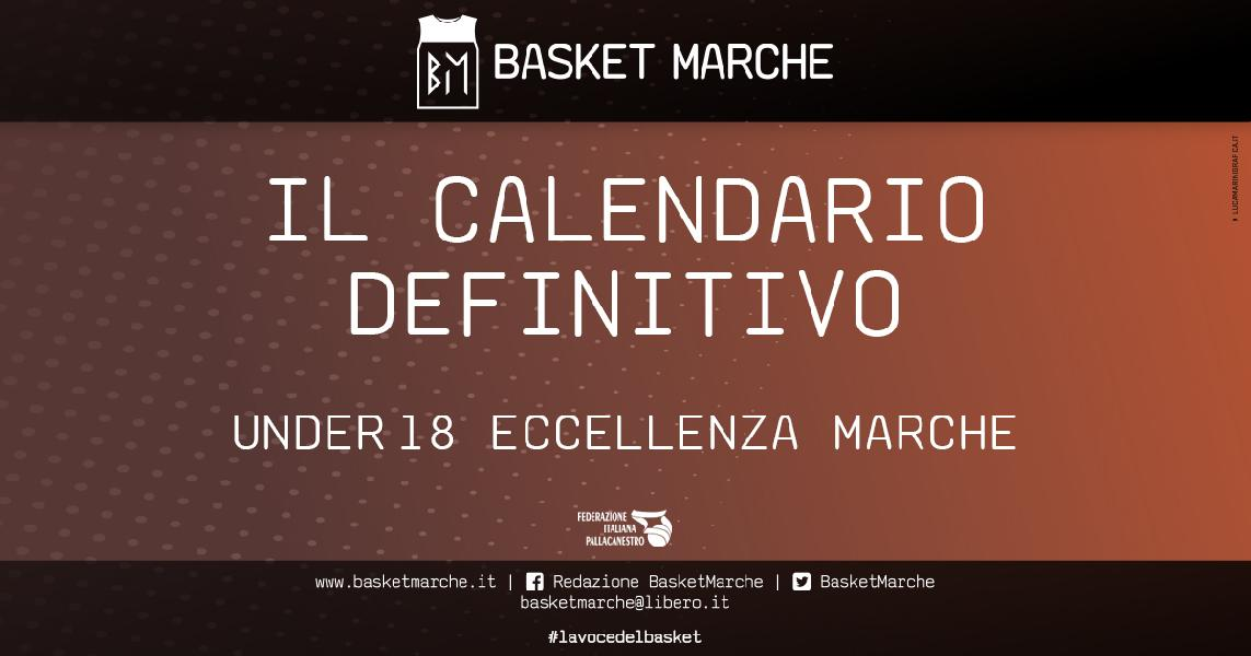 https://www.basketmarche.it/immagini_articoli/07-04-2021/under-eccellenza-pubblicato-calendario-definitivo-luned-aprile-600.jpg