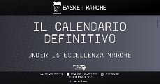 https://www.basketmarche.it/immagini_articoli/07-04-2021/under-eccellenza-pubblicato-calendario-definitivo-parte-sabato-aprile-120.jpg