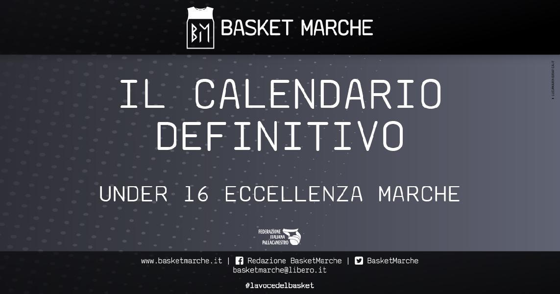 https://www.basketmarche.it/immagini_articoli/07-04-2021/under-eccellenza-pubblicato-calendario-definitivo-parte-sabato-aprile-600.jpg