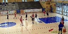 https://www.basketmarche.it/immagini_articoli/07-05-2017/d-regionale-coppa-marche-gara-4-porto-potenza-espugna-fano-e-pareggia-i-conti-120.jpg