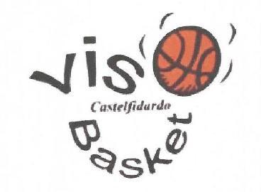 https://www.basketmarche.it/immagini_articoli/07-05-2017/prima-divisione-playoff-la-vis-castelfidardo-punta-la-finale-dopo-la-vittoria-di-montecchio-270.jpg