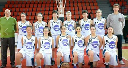 https://www.basketmarche.it/immagini_articoli/07-05-2017/serie-c-femminile-playoff-gara-3-il-basket-2000-senigallia-batte-le-thunder-matelica-ed-è-promossa-270.png