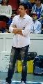 https://www.basketmarche.it/immagini_articoli/07-05-2017/serie-c-silver-fase-nazionale-c-le-parole-di-coach-aniello-fabriano-dopo-la-vittoria-contro-palermo-120.jpg