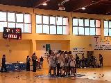 https://www.basketmarche.it/immagini_articoli/07-05-2018/serie-a2-femminile-playoff-la-feba-civitanova-supera-la-cestistica-spezzina-e-va-in-semifinale-120.jpg