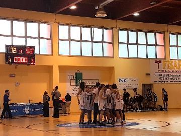 https://www.basketmarche.it/immagini_articoli/07-05-2018/serie-a2-femminile-playoff-la-feba-civitanova-supera-la-cestistica-spezzina-e-va-in-semifinale-270.jpg