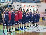 https://www.basketmarche.it/immagini_articoli/07-05-2018/serie-b-nazionale-playoff-gara-3-la-virtus-civitanova-perde-a-barcellona-e-chiude-una-positiva-stagione-120.jpg