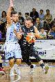 https://www.basketmarche.it/immagini_articoli/07-05-2019/basket-todi-laerte-frosinini-rinnova-contratto-salter-gara-tasp-infortunio-120.jpg