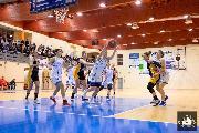 https://www.basketmarche.it/immagini_articoli/07-05-2019/femminile-playoff-feba-civitanova-pronta-gara-semifinale-andros-palermo-120.jpg