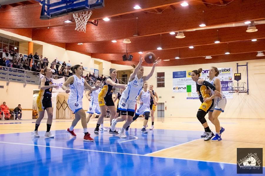 https://www.basketmarche.it/immagini_articoli/07-05-2019/femminile-playoff-feba-civitanova-pronta-gara-semifinale-andros-palermo-600.jpg